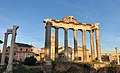 Temple of Saturn, Roman Forum (31458014297).jpg