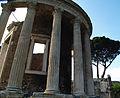 Templo de Vesta 03.jpg