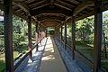 Tenryuji Kyoto32n4592.jpg