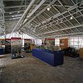 Tentoonstellingsruimte in kas - Aalsmeer - 20404710 - RCE.jpg