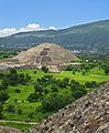 Teotihuacan - panoramio (6).jpg