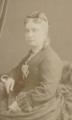 Teresa Milanollo violoncelliste.png
