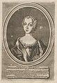 Tereza Barbara Pac (Radzivił). Тэрэза Барбара Пац (Радзівіл) (H. Lajbovič, 1758).jpg