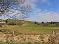Terhillion Townland - geograph.org.uk - 1806248.jpg