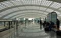 Terminal 3 Station Platform 20131122.jpg
