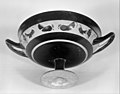 Terracotta kylix- band-cup (drinking cup) MET 140718.jpg