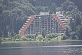 Terrassenhaus am Ossiacher See.jpg