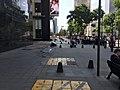 Terremoto de Puebla de 2017 - Ciudad de México - 20.jpg