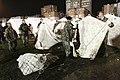 Terremoto in Albania (49131202073).jpg