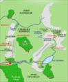 Terres de l'est - Shannara.png