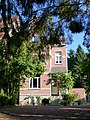 Tervuren Brusselsesteenweg 171 - 218131 - onroerenderfgoed.jpg