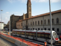 Test of tramway of Florence 2.png