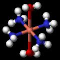 Tetraamminediaquacopper(II)-3D-balls.png