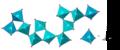 TetraedresSolGel.png