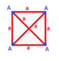 Tetrahedron type1.png
