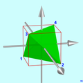 Tetrahedron with 2-fold rotational axes RK01.png