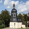 Tettau-Ev-Kirche-Ad-Portam-Coeli.jpg