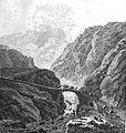 Teufelsbrücke des Gotthardpasses.jpg
