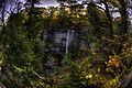 Tews Falls - panoramio (5).jpg