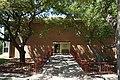 Texas Woman's University September 2015 16 (Graduate Science Research Building).jpg