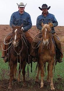 Cowboy Hat Wikipedia