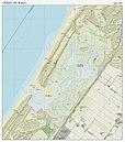 Texel Slufter-natuur-OpenTopo.jpg