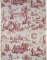 Textile, Le Ballon de Gonesse, 1784 (CH 18437619-2).jpg