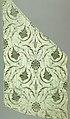 Textile (France), ca. 1890 (CH 18572281-3).jpg