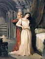 Théodore Chassériau - Desdemona.JPG