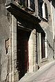 Thézan-les-Béziers porte 4.jpg