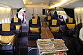 Thai Airways First Class Cabin.jpg