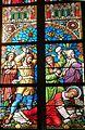 Thalheim Pfarrkirche - Fenster 3a.jpg