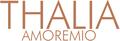 Thalia amore mio logo.png
