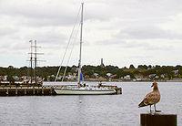 Thames River (Connecticut).JPG