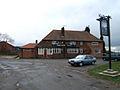"The ""Ferry House"" Inn - geograph.org.uk - 139611.jpg"
