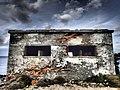 The Abandoned house.jpg
