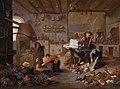 The Alchemist by Mattheus van Helmont.jpg