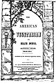 The American Vegetarian and Health Journal.jpg