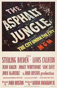 The Asphalt Jungle (1950 poster).jpg