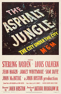 The Asphalt Jungle (1950 poster).jpg