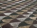 The Baths of Caracalla (IV) (7556344212).jpg