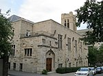 The Church of St. Andrew and St. Paul 10.JPG