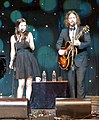 The Civil Wars 2012.jpg