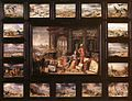 The Continent of Asia 1666 Jan van Kessel the Elder.jpg