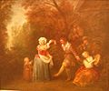 The Country Dance by Jean-Antoine Watteau.jpg