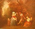 The Country Dance by Jean-Antoine Watteau.jpg