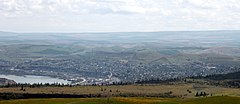 The Dalles from distance.jpg