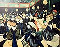 The Dance Hall in Arles (JH 1652) - My Dream.jpg