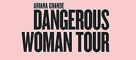 The Dangerous Woman Tour - Logo.jpg