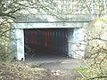 The Elley Dee Underpass - geograph.org.uk - 711035.jpg